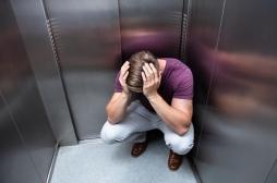 Comment aider une personne en pleine crise de panique ?