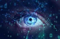 Une nouvelle thérapie génique contre les maladies oculaires