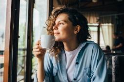 Pour protéger vos dents, brosser les avant de boire du café