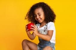 Obésité des enfants : 250 villes françaises remportent la bataille