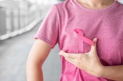 Facteurs de risque, prévention, dépistage, traitements : le point sur les dernières avancées dans le cancer du sein