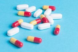 Mauvaise alimentation, grand âge : le paracétamol est dangereux même dans le respect des doses maximales