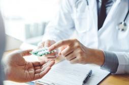 Micropakine: l'ANSM rappelle un lot du médicament antiépileptique pour risque de surdosage