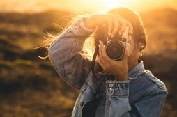 Prendre des photos gâche l'instant présent