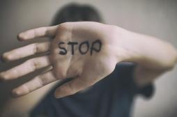 Les femmes maltraitées pendant leur enfance sont plus susceptibles de reproduire ces comportements