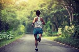 Pratiquer du sport à très haute intensité n'est pas forcément mauvais pour la santé