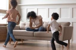 TDAH : bien loin d'une épidémie, seuls 0,3% des enfants français sont touchés