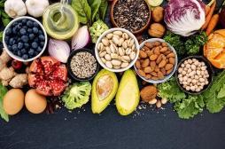 Diabète, cœur, perte de poids : l'index glycémique est-il un bon marqueur ?