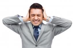 Cancer : pourquoi le stress augmente nos risques