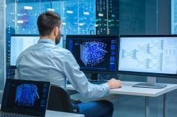 Une nouvelle technique d'intelligence artificielle pour détecter le cancer de la prostate