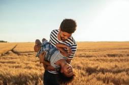 Santé : une enfance en ville ou à la campagne, quelle différence ?