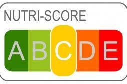 Santé : le Nutri‑Score, aussi utile que populaire