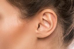 Infection tuberculeuse : son oreille transformée en