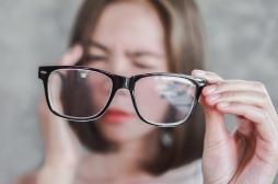 Comment agissent les nouveaux verres qui révolutionnent la correction de la myopie
