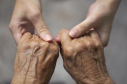 Au Royaume-Uni, la crise financière de 2008 a fait baisser l'espérance de vie