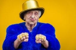 Covid-19 : mais pourquoi les plus riches sont-ils parmi les plus contaminés en France ?