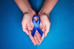 Mois du cancer colorectal : se faire dépister, c'est facile et c'est vital