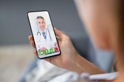 Téléconsultation en pharmacie : le déploiement s'accélère