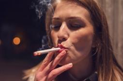 Parkinson : les œstrogènes protègeraient les femmes qui fument