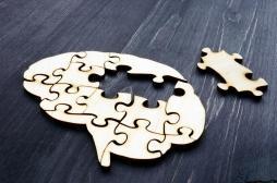 Alzheimer: la perte de mémoire n'est pas un marqueur systématique de la maladie