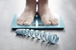 Obésité : la piste de la molécule sui régule la température du corps
