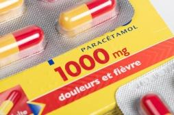 Doliprane : la France veut relocaliser la production de paracétamol