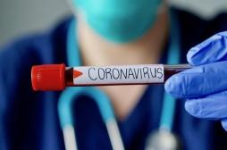 Coronavirus : l'un des premiers médecins à avoir sonné l'alerte est mort du virus