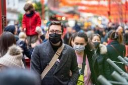 Coronavirus : la Chine va-t-elle connaître une deuxième vague épidémique ?