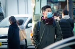 Déconfinement, école, masques… : plus de précisions sur les mesures annoncées pour le 11 mai