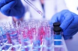 L'étude européenne Discovery tourne à l'échec