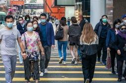 Coronavirus : en Chine, il n'y a plus de contamination locale