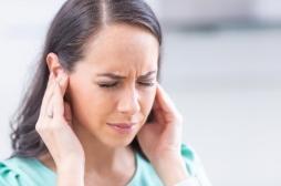 Journée de l'audition : comment le bruit et le stress déclenchent les acouphènes