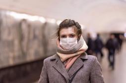 Coronavirus : l'infection pourrait conduire à des maladies neurodégénératives