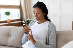 Comment le diabète touche différemment les hommes et les femmes