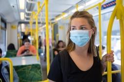 Covid-19 : rebond de l'épidémie en France et dans le monde
