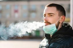 Plus facile à dire qu'à faire : pourquoi arrêter de fumer est extrêmement difficile