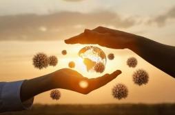 Covid-19 : l'immunité collective bientôt atteinte ?