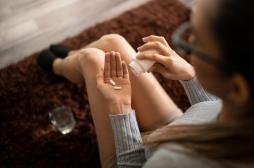 Opioïdes pour soulager les douleurs de l'accouchement : attention, danger !