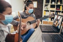 Génétique, précocité et pratique : les trois clés pour espérer devenir un grand musicien