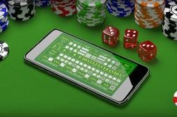 La crise sanitaire fait exploser les jeux d'argent : comment repérer et soigner une addiction ?