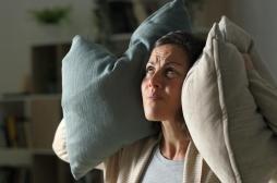 Alzheimer : une exposition prolongée au bruit augmente les risques