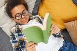 Être bon en lecture permet d'être meilleur en mathématiques