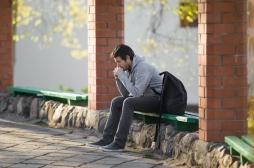 Crise de la Covid-19 : des effets vraiment délétères chez les étudiants