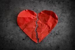 Syndrome de Tako Tsubo : quand les émotions ou le stress brisent le cœur des femmes ... pour de vrai