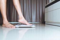 Anorexie mentale: comment l'effet « récompense » de l'effort physique aggrave la maladie