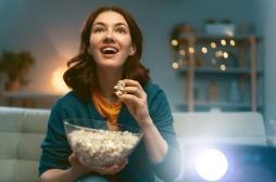Pourquoi les films «feel good» nous font effectivement du bien