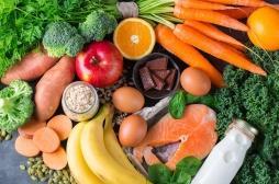 Les régimes omnivore ou vegan apportent les mêmes bénéfices musculaires