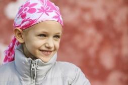 Leucémie aiguë lymphoblastique: les adolescents et les adultes jeunes moins bien soignés que les enfants
