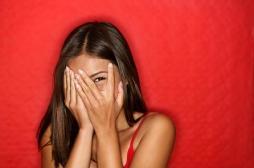 La timidité est rarement une maladie et n'est surtout pas une fatalité