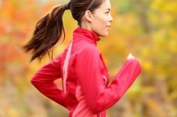 Santé : faire du sport une fois par semaine est bénéfique
